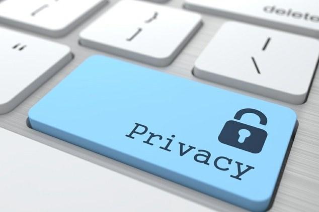 🔒 我们发布了万维广告最终用户隐私保护政策